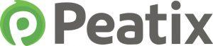 Peatix Inc.