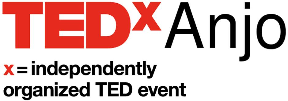 TEDxAnjo